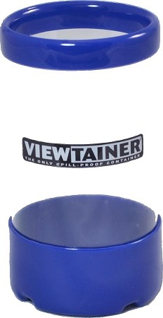 VIEWTAINER PENCIL HOLDER
