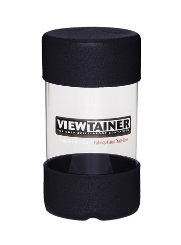 "Viewtainer Matte Series  <br>   2.75"" x 5""  <br>   (7 x 12 cm)"